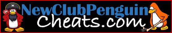 new-club-penguin-cheats