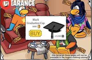 black-grad-cap