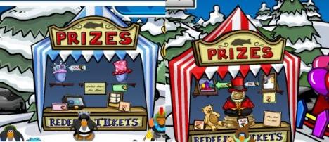 fall-fair-prizes