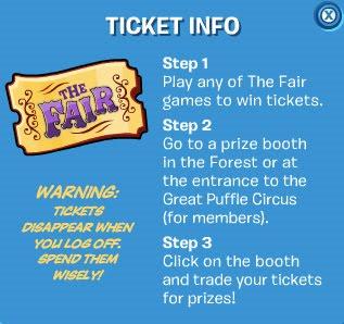 fall-fair-tickets