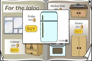 cp fridge