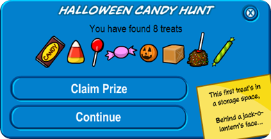 halloween-candy-hunt-complete