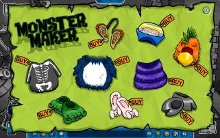 monster-maker-catalog