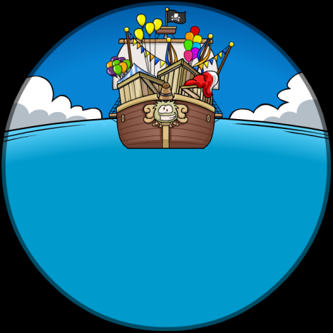 As you are aware, Rockhopper is coming along with the Fall Fair on